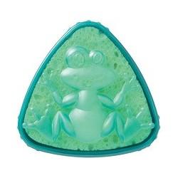 """Maped éponge pour tableau,en boîte """"grenouille"""",triangulaire"""
