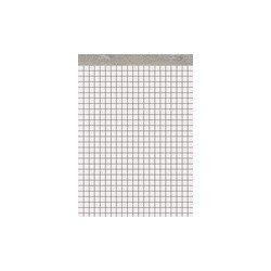 Bloc001, bloc de bureau, (l)148 x (h)210 mm