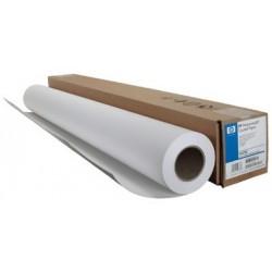 Papier peint d'origine pour hp designjet, 98 g/m2