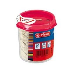 Herlitz distributeur de ficelle d'emballage pack-o-mat,