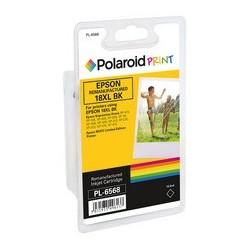 Polaroid encre rm-pl-6546-00 remplace epson t24334010