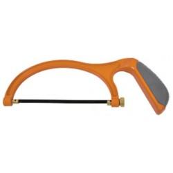 Avit mini scie à métaux, longueur de lame: 150 mm,