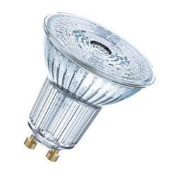 Osram lampe led parathom par16, 4,3 watt, gu10 (840)