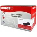 Kores toner für hp laserjet 4345 / 4345mfp, schwarz, hc