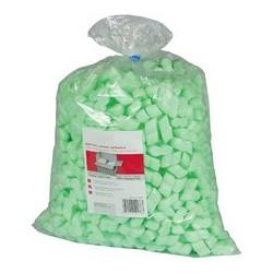 Smartboxpro matériel de remplissage soft-fill, 15 litres,