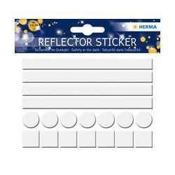 """Herma stickers réflecteurs """"neutre"""""""