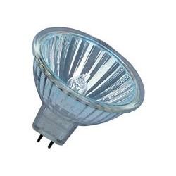 Osram ampoule halogène decostar 51 titan, 35 watt, gu5.3