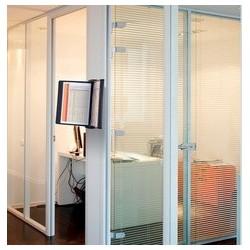 Durable système de présentation sherpa style wall 10