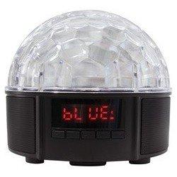 Logilink haut-parleur bluetooth, puissance: 2 x 4 watt