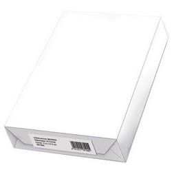 Inacopia papier à photocopieur, 216 x 279 mm, 75 g/m2, blanc
