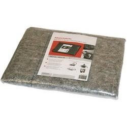 Smartboxpro couverture multifonctionnelle, anthracite