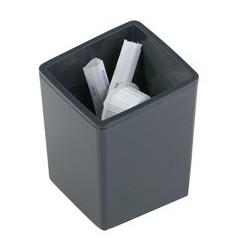 """Durable poubelle de table """"coffee point bin"""""""