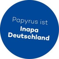 Papyrus carton de déménagement, (l)650 x (p)350 x (h)370 mm (LOT DE 20)