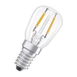 Osram ampoule led parathom special t26, 2,2 watt, e14