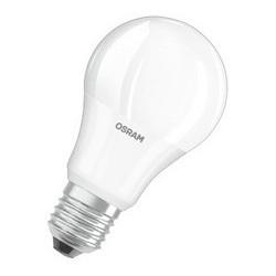 Osram ampoule led parathom classic a din, 13 watt, e27, mat