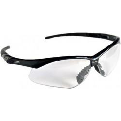 Hygostar lunettes de protection klar,verres transparents