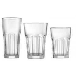 """Ritzenhoff & breker verre à cocktail """"riad"""", 0,42 l"""
