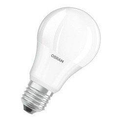 Osram ampoule led parathom classic a, 10 watt, e27