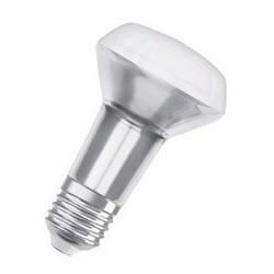 Osram ampoule led parathom r63 dim, 5,9 watt, e27 (827)