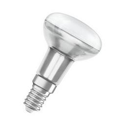 Osram ampoule à reflecteur led parathom r50, 1,5 watt, e14