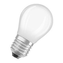 Osram ampoule led parathom classic p dim, 2,8 watt, e27, mat
