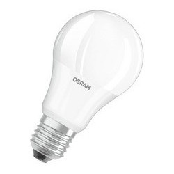Osram ampoule led parathom classi a, 5,5 watt, e27, mat