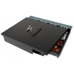 """Safescan couvercle de tiroir caisse """"3540 lid"""", couvercle"""