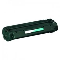 toner noir pour imprimante HP Laserjet 1005 équivalent C7115X