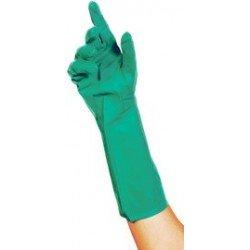 "Franz mensch gant universel nitril ""professional"", l hyostar"