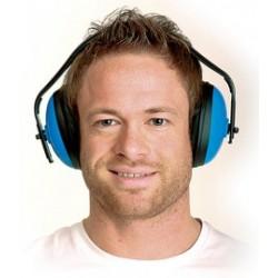 """Franz mensch casque de protection auditive """"comfort"""""""