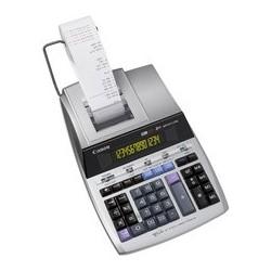 Canon calculatrice bureau imprimante mp1411-ltsc,écran bico.