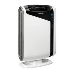 Fellowes filtre au charbon pour purificateur d'air