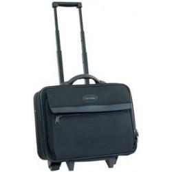 """Lightpak valise business overnight pour laptop """"treviso"""""""