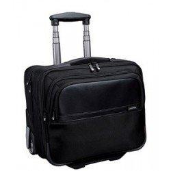 "Lightpak valise business pour laptop ""bravo"", nylon, noire"