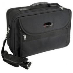 """Lightpak sac pour laptop """"arco"""", en polyester"""