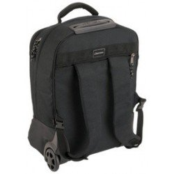 "Lightpak sac à dos trolley ""master"" pour laptop,"