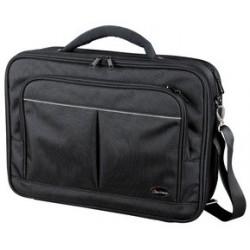 "Lightpak sac pour laptop ""lima"", polyester"