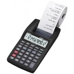 Bloc d'alimentation pour calculatrice casio imprimante