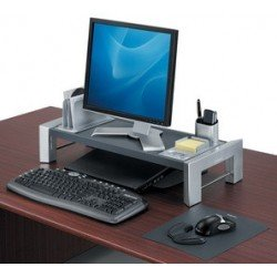 Fellowes support écrans tft / lcd workstation professional
