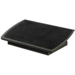 3m repose-pieds fr530cb, (l)560 x (p)350 x (h)100 mm, noir