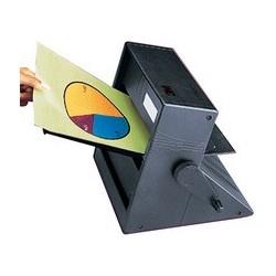 3m cartridge de rechange pour système de plastification à