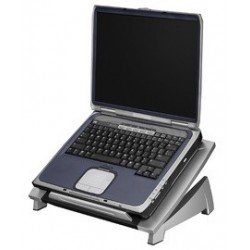 Fellowes support pour ordinateur portable office suites,