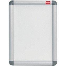 Nobo cadre porte-affiche a1, kit de fixation inclus, 32 mm,