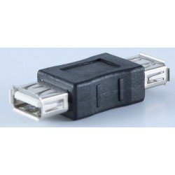 Shiverpeaks basic-s usb adapter