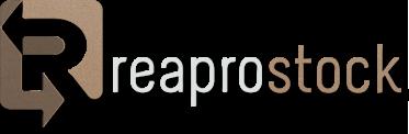 Reaprostock